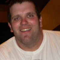 Michael, 34 from Metairie, LA