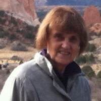 Trudy, 77 from Colorado Springs, CO