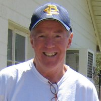 Tom, 72 from Glendale, AZ