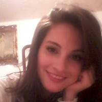 Maria, 30 from Bogota, CO
