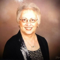 Pat, 68 from Kalamazoo, MI