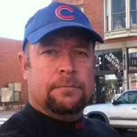 Paul, 48 from Grand Junction, CO