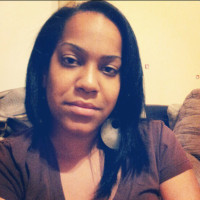 Orlenni, 34 from Richmond Hill, NY