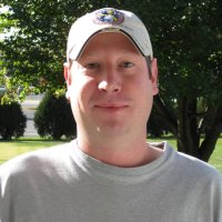 Tom, 43 from Eden Prairie, MN