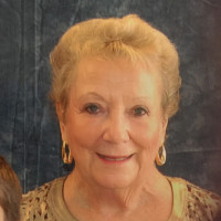Loretta Lorrie, 78 from Sun City, CA