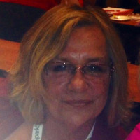 Corinne, 66 from Crystal Lake, IL