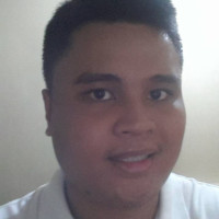 Alwin, 27 from Manila, PH