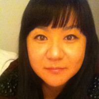 Dayeon, 39 from Montreal, CA