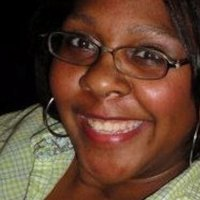 Denisha, 39 from Antioch, TN