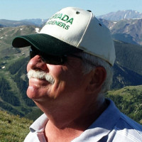 Chris, 66 from Arvada, CO