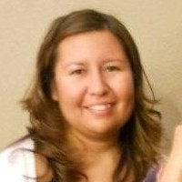 Maria, 30 from Alamosa, CO