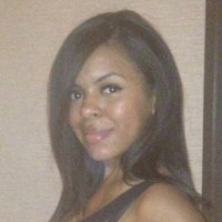 Cee, 28 from Williamstown, NJ