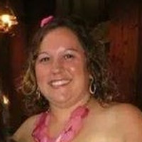 Angela, 36 from Kewanee, IL