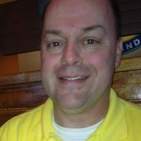 Greg, 54 from Cabot, AR