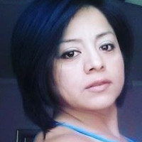 Mara, 38 from Mountain View, CA