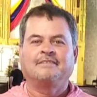Victor, 51 from Nashua, NH