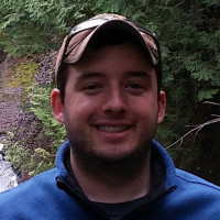 Craig, 28 from Wisconsin Rapids, WI