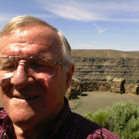Edward, 63 from Franklin, WI