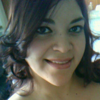 Felicia, 29 from Henderson, NV