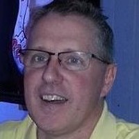Michael, 52 from Joliet, IL