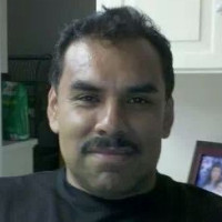 Sergio, 44 from Visalia, CA