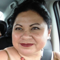 Dulce, 42 from Harlingen, TX