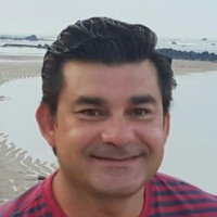 Moises, 45 from Boynton Beach, FL