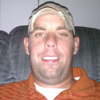 Neil, 35 from Indianapolis, IN