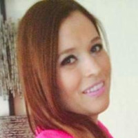 Lourdes, 34 from Greenfield, CA