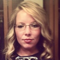 Cathy, 31 from Hopkins, MN