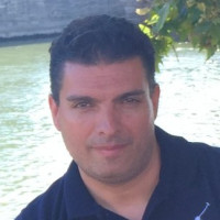 Arturo, 44 from Mexico D.F., MX