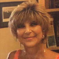 Jeanette, 55 from Denver, CO