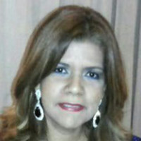 Ileana, 47 from Panama City, PA