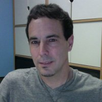 Kevin, 48 from Santee, CA