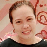 Jill, 39 from Mandaluyong, PH