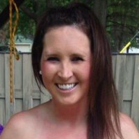 Catherine, 30 from Sioux Falls, SD