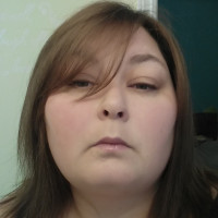 Tracy, 39 from Quispamsis, CA