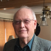 Don, 83 from Beaverton, OR