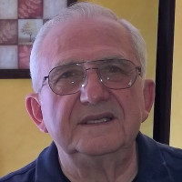 Joseph, 81 from Sussex, WI