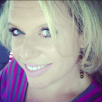 Carmen, 43 from Palm Beach Gardens, FL