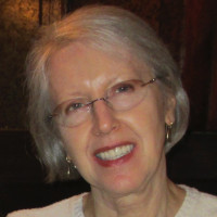 Shirley, 70 from Edmonds, WA