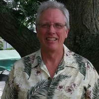 Tom, 60 from Lodi, WI