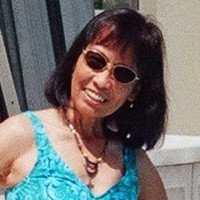 Sofie, 70 from Grant, FL