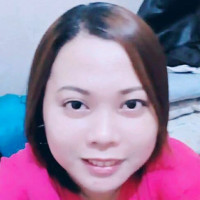 Ederlyn, 28 from Quezon City, PH