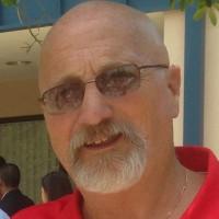 Jim, 67 from Brooksville, FL
