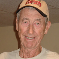 Bob, 81 from Saint Louis, MO