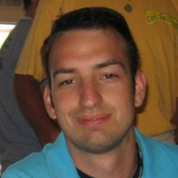 Arthur, 28 from Perrysburg, OH
