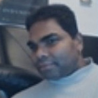 Sharma, 38 from Interlaken, CH