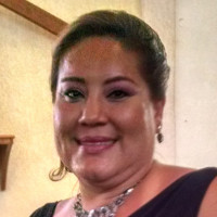 Claudia, 41 from Pico Rivera, CA