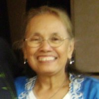 June, 80 from Gardena, CA